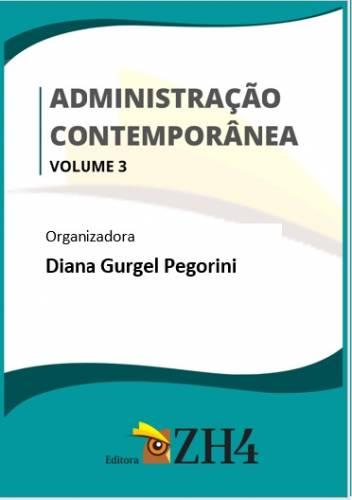 AdministraÇÃo ContemporÂnea 3
